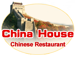 China House Chinese Restaurant, Hamilton, NJ